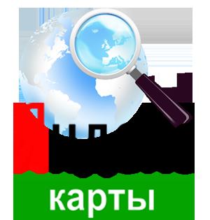 Программы в астрологии онлайн